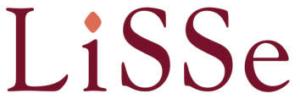 LiSSe(リッセ)