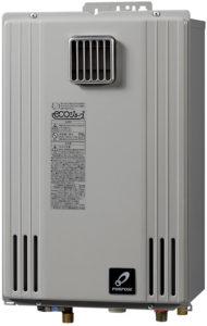 GS-H2400W