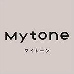 My tone(マイ・トーン)