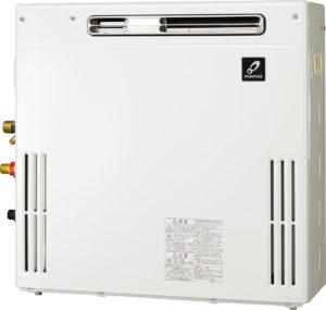 GX-2000AR