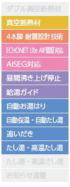 he-ju性能表2
