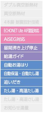 he-wuモデル性能表2